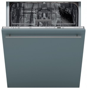 Bauknecht GSXK 6204 A2 Dishwasher Photo