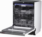 PYRAMIDA DP-14 Premium Dishwasher