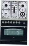 ILVE PN-80-VG Matt Kitchen Stove