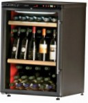 IP INDUSTRIE CW151 Fridge