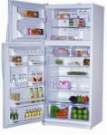 Vestel NN 640 In Fridge