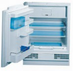 Bosch KUL14441 Fridge
