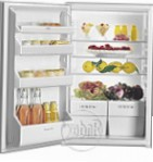 Zanussi ZI 7165 Fridge