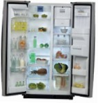 Whirlpool 20RU-D3 L A+ Fridge
