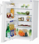 Liebherr T 1410 Fridge