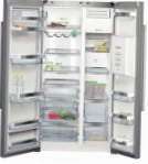 Siemens KA62DP91 Fridge