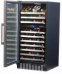 Cavanova CV-120-2T Fridge