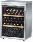 IP INDUSTRIE C151-X Fridge