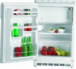 TEKA TS 136.4 Fridge