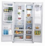 Samsung RSH7PNSW Fridge