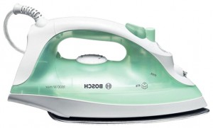 Bosch TDA 2315 Smoothing Iron Photo