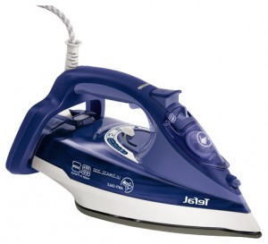 Tefal FV9630 Smoothing Iron Photo