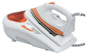 Domena XS2 Smoothing Iron Photo