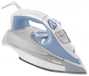 Philips GC 4850 Smoothing Iron Photo