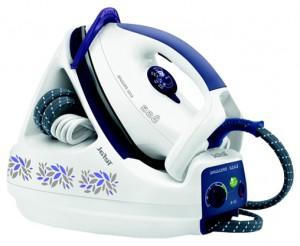 Tefal GV5246 Smoothing Iron Photo