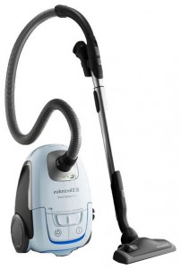 Electrolux ZUS 3920 Vacuum Cleaner Photo
