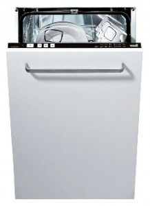 TEKA DW7 453 FI Dishwasher Photo