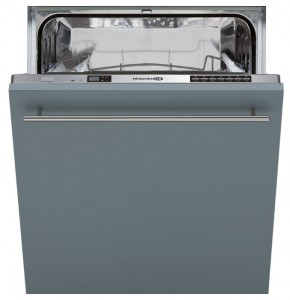 Bauknecht GCXP 71102 A+ Dishwasher Photo