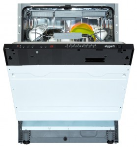 Freggia DWI6159 Dishwasher Photo