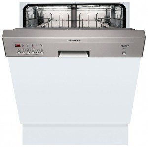Electrolux ESI 65060 XR Dishwasher Photo