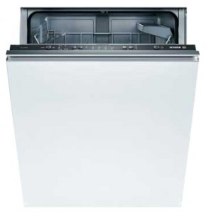 Bosch SMV 50E70 Dishwasher Photo