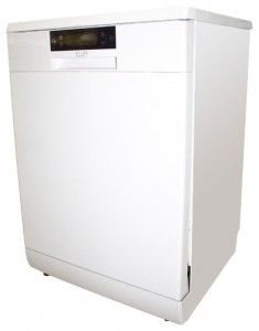 Delfa DDW-672 Dishwasher Photo