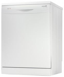 Ardo DWT 14 W Dishwasher Photo