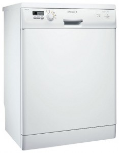 Electrolux ESF 65040 Dishwasher Photo