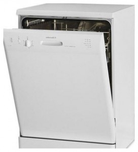Electrolux ESF 6127 Dishwasher Photo