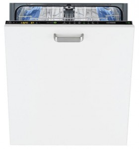 BEKO DIN 5631 Dishwasher Photo