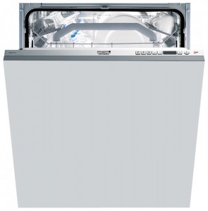 Hotpoint-Ariston LFT 3214 Dishwasher Photo