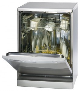 Clatronic GSP 630 Dishwasher Photo