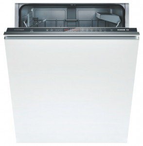 Bosch SMV 65T00 Dishwasher Photo