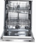 GEFEST 60301 Dishwasher