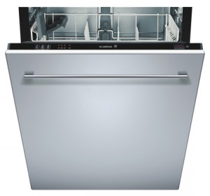 V-ZUG GS 60-Vi Dishwasher Photo