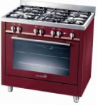 Ardo PL 998 YORK Kitchen Stove