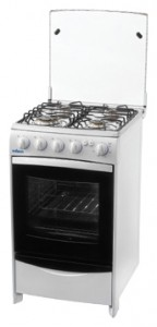 Mabe Magister Bl Kitchen Stove Photo
