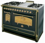Restart ELG120E Kitchen Stove