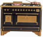 Restart ELG120 Kitchen Stove