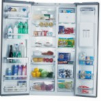 V-ZUG FCPv Fridge
