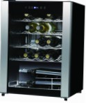 MDV HSi-90WEN Fridge
