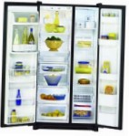 Amana AC 2224 PEK BI Fridge