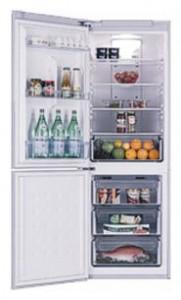Samsung rl 34 scsw fridge photo characteristics samsung rl 34 scsw fridge photo publicscrutiny Gallery