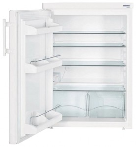 Liebherr T 1810 Fridge Photo