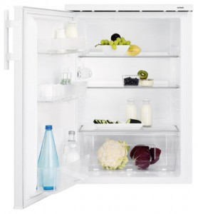 Electrolux ERT 1601 AOW2 Fridge Photo