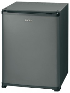 Smeg ABM42 Fridge Photo