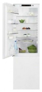 Electrolux ENG 2913 AOW Fridge Photo