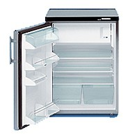 Liebherr KTes 1744 Fridge Photo