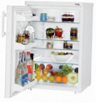 Liebherr T 1710 Fridge