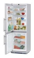 Liebherr CUPa 3553 Fridge Photo